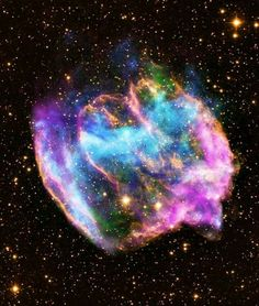 Did explosion spawn Milky Way's youngest black hole? (pictures) Did explosion spawn Milky Way's youngest black hole? Carina Nebula, Orion Nebula, Andromeda Galaxy, Hubble Galaxies, Helix Nebula, Universe Drawing, Cosmos, Hubble Images, Space And Astronomy