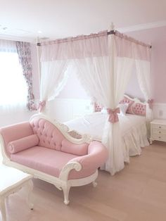 great teenage girl room decor from dressing table to cute bedroom be the prettiest ! « Dreamsscape great teenage girl room decor from dressing table to cute bedroom be the prettiest ! Cute Bedroom Ideas, Girl Bedroom Designs, Room Ideas Bedroom, Wood Bedroom, Diy Bedroom, Design Bedroom, Bedroom Inspiration, Bedroom Couch, Girls Bedroom Furniture