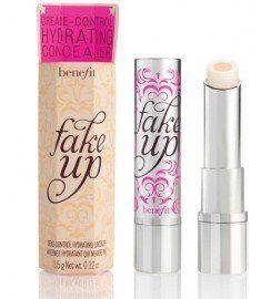 Fakeup Voss Bottle, Water Bottle, Makeup To Buy, Concealer, Fragrance, Make Up, Skin Care, Drinks, Stuff To Buy