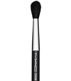 224SH Tapered Blending Brush