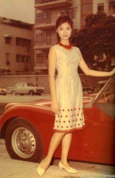 The Hong Kong-beauty, Josephine Siao. History Of Hong Kong, Gong Li, British Hong Kong, Martial Artists, Those Were The Days, Japan Photo, E Type, Gi Joe, Beauty And The Beast