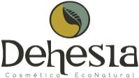 Logotipo Dehesia Cosmética EcoNatural