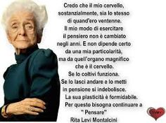 14 Best Rita Levi Montalcini Images On Pinterest Albert Einstein