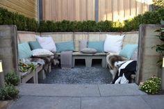 Een leefkuil in de tuin! - Eigen Huis en Tuin