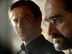 Homeland Season 2 - Burning Questions http://www.moviesonshow.com/action-adventure/homeland-the-complete-first-season-dvd-com/