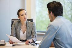 Questions employers ask during a second interview, plus sample answers for the questions you will be asked during a second job interview.