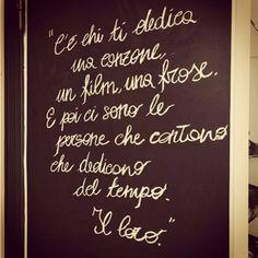 """""""Mi piace"""": 197, commenti: 4 - Cinzia Gramaccioni (@cinziagramaccioni) su Instagram: """"☄☄☄"""""""