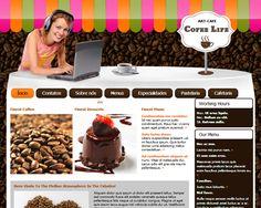 Templates   Soluções Web NetWave™