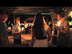 ▶ Best Wedding Proposal Ever! - YouTube  This is beautiful, simple, and meaningful! I WOULD LOVE SOMETHING LIKE THIS.