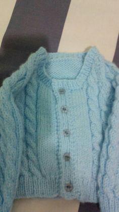 Sweaters, Fashion, Knit Jacket, Cardigan Sweater Outfit, Moda, Fashion Styles, Sweater, Fashion Illustrations, Sweatshirts