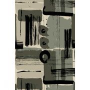 Slapdown Grey Fleece By ORIAN RUGS Is Now Available At American Furniture  Warehouse.