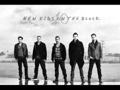 "Preview clips of NKOTB's new album ""10"" which will be out in stores on April 2.  Clips include: We Own Tonight, Remix (I Like the), Miss You More, The Whisper, Jealous (Blue), Back to Life,  Now or Never, Survive You/Let's Go Out With a Bang, and Block Party.     Thanks to BlancoDiddy for the audio."