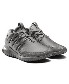 sports shoes 5f0cf ce76b Explore authentic adidas tubular trainers, special sale and high quality,  you can enjoy 30 days return, buy it easily!