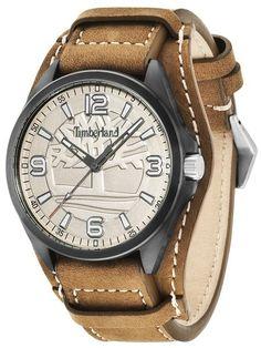 Relógio Timberland Sebbins - TBL14117JSB14