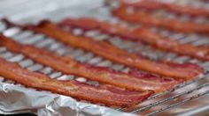 Easy Way To Cook Bacon for a Crowd | Southern Living