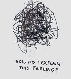 Bipolar Memes That Are Too Relatable – The Dopamine Queen Mood Quotes, True Quotes, Bipolar Memes, Vent Art, Sad Art, Les Sentiments, In My Feelings, Poetry Feelings, Depression