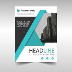 geometric flyer template Geometric business brochure with orabusiness geometric brochure . Graphic Design Brochure, Graphic Design Posters, Graphic Design Inspiration, Catalogue Design Templates, Catalog Design, Book Cover Design, Book Design, Dossier Sponsoring, Banner Fashion
