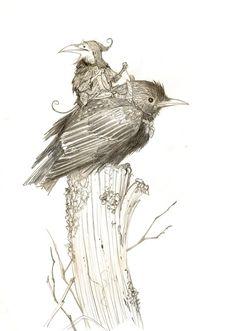 pippijagel - johan egerkrans