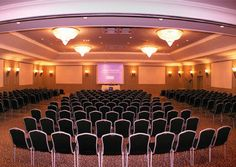 Event organisers in Bhubaneswar are great to work with. For any corporate event, business meet, conference or party, you can always hire the most proficient and experienced company to carry out the.