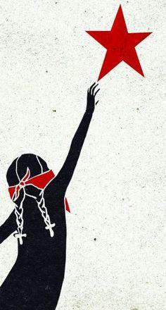 En enero de 1994, el subcomandante Marcos lideró el levantamiento en Chiapas (México), donde los pueblos indios estaban fuera de la agenda política. El movimiento ha transitado hacia el heroísmo de la vida diaria