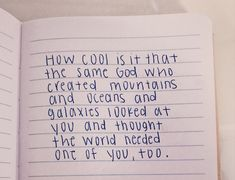 This is so important to think about!❤️❤️ Thank you Lord! Bible Verses Quotes, Jesus Quotes, Faith Quotes, Scriptures, Godly Quotes, Cool Words, Wise Words, Bible Notes, Quotes About God