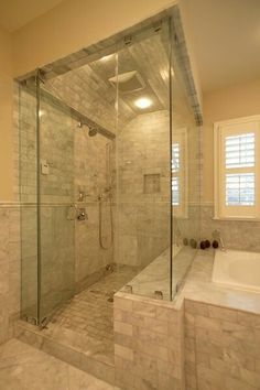 Nordic Kitchens And Baths Metairie LA Nordic Baths - Bathroom remodel metairie