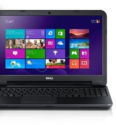 Dell Inspiron 15 Laptops cheapest deals and Dell coupons #Dell #Laptops #Discounts #Vouchers #Coupons #Inspiron