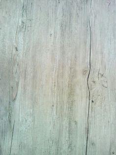 Behang, steigerhout