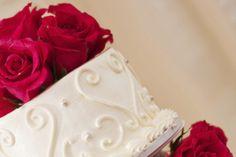 4cake. #casamento #bolodosnoivos #bolos