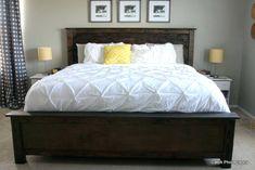 Fesselnd Schon Fancy Kopfteile Für Betten Schlafzimmer Lust Auf Kopfteile Für Betten  U2013 Dieses Schicke Kopfteile Für