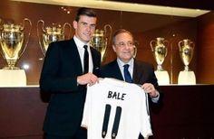 Không phải Ronaldo,tin tuchttp://tintuc.vn/ doc bao tin tức ngoi saohttp://tintuc.vn/the-gioi-sao tinhttp://tintuc.vn/tin-tuc-24h tin tuc 24 tin tuc online http://tintuc.vn quan suhttp://tintuc.vn/quan-su quan su viet nam  tinh hinh bien dong http://tintuc.vn/tags/bien-dong tin bien dong  tin tuc quan suhttp://tintuc.vn/quan-su tin tuc hang ngayhttp://tintuc.vn/tin-tuc-trong-ngay hon nhan gia dinhhttp://tintuc.vn/hon-nhan-gia-dinh the gioi sao http://tintuc.vn/the-gioi-sao