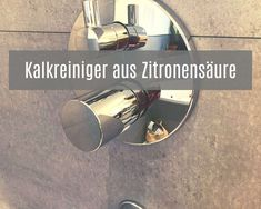 Blog_Vorschau-12 Diy, Tricks, Blog, Cleaning, Bathroom Cleaning Tips, Cleaning Recipes, Cleaning Agent, Home Remedies, Bricolage