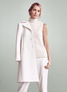 Hobbs Lookbook | Autumn Winter Collection | Hobbs Fashion | Hobbs