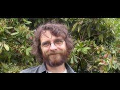 Stephen Malkmus and The Jicks- Gardenia