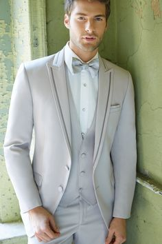 Latest Coat Pant Designs Ivory White Formal Custom Groom Best Man Wedding Suits For Men Slim Fit Beach 3 Pieces Terno 544
