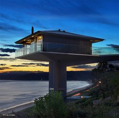 O PLANETA TERRA: Humanidade: architectures. - Coleções - Google+