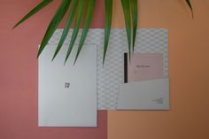 PROF OFFICE BRAND IDENTITY   graphic design e art direction by RMDESIGNSTUDIO