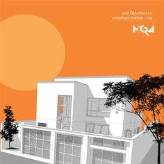 Projeto de grades e esquadrias   _ _ _Arquitetura.Urbanismo.Mobiliário.Decoração