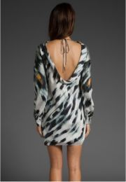 Available @ TrendTrunk.com L.A.M.B. Dresses. By L.A.M.B.. Only $53.00!