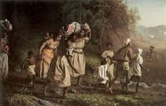 Image result for images of the underground railroad