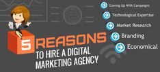 Now, The marketing is becomes a digital. so, it is very important to keep up to date by hiring digital marketing agency to help you to co. Professional Seo Services, Best Seo Services, The Marketing, Content Marketing, Digital Marketing, Market Research, Campaign, Branding