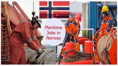 Looking for job ? you are in the right place to find it . If you are seaman / seafarer , engineer , technician or any other related mari... Job Corps, Job Application Template, Job Analysis, Energy Services, Industrial Engineering, Marine Environment, Applied Science, Seafarer, Job Opening