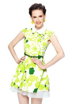 eb534e153d 43 fantastiche immagini su Safari Look ♥   Womens fashion, Feminine ...