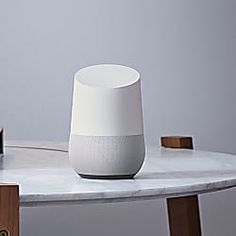 For the past year and a half, the tech world has been recovering from Amazon's surprise announcement of the Echo. Now, Google is finally doing what everybody wanted it to do: release a competitor....