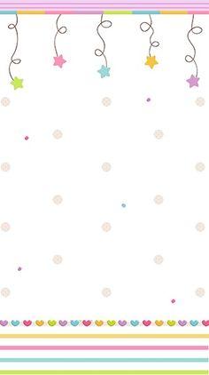 Doodled Pop  tjn Pop Art Wallpaper, Wallpaper Backgrounds, Colorful Backgrounds, Cellphone Wallpaper, Iphone Wallpaper, Birthday Background Design, Happy Birthday Wallpaper, Note Paper, Printable Paper