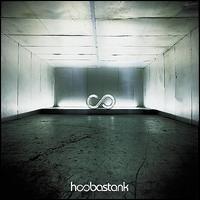 Hoobastank Hoobastank Import Vinyl LP Hoobastank is an alternative rock band from California (USA), formed in 1994 and the three remaining Rap Metal, Alternative Metal, Vinyl Lp, Vinyl Music, Rock Songs, Rock Music, Hard Rock, Hoobastank, Rock Charts