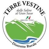 Il Distretto Rurale Terre Vestine – dalle Saline al Gran Sasso a Casa Abruzzo