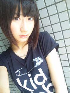石田晴香オフィシャルブログ : このあと20時から`・ω・´ http://ameblo.jp/ishidaharuka-blog/entry-11325982938.html