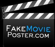 Make Fake Movie Posters