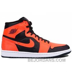 http://www.bejordans.com/big-discount-air-jordan-retro-1-high-black-max-orange-white-344613061-rmzk7.html BIG DISCOUNT AIR JORDAN RETRO 1 HIGH BLACK MAX ORANGE WHITE 344613-061 RMZK7 Only $78.00 , Free Shipping!